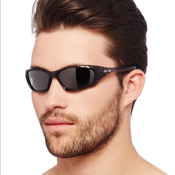 d0066532f2b Oakley Men s Twenty Sunglasses. M 5ad9e5e646aa7c0f2d44e202